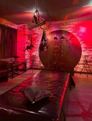 studio flair erotikshop mönchengladbach