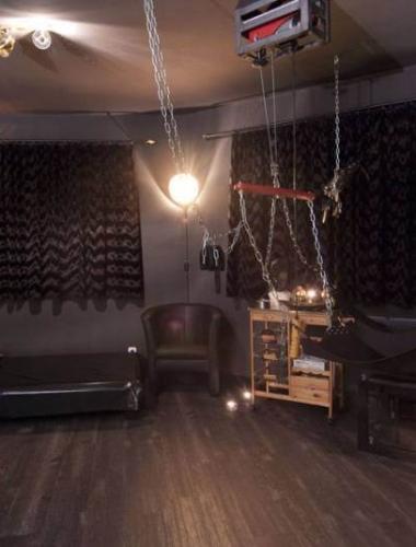 sm-playroom-3
